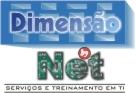 Dimensão By Net